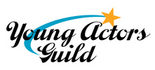 The Young Actors Guild